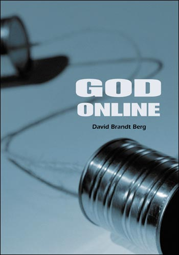 free-bible-studies-online-god-online