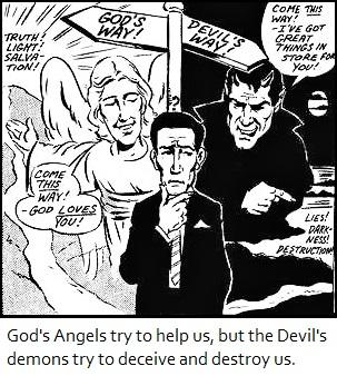 free-bible-studies-online-gods-way-devils-way