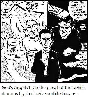 free-bible-studies-online-gods-way-devils-way