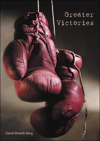 free-bible-studies-online-greater-victories