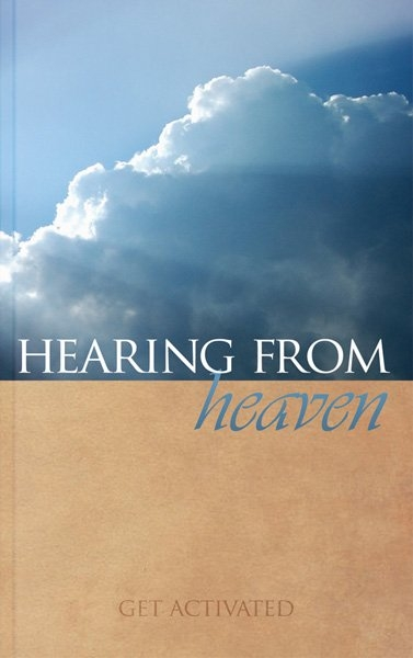 free-bible-studies-online-hearing-from-heaven