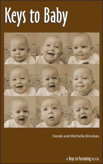 free-bible-studies-online-keys-to-parenting-keys-to-baby
