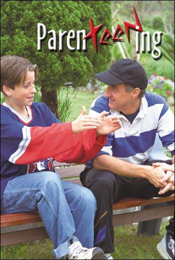 free-bible-studies-online-keys-to-parenting-parenteening