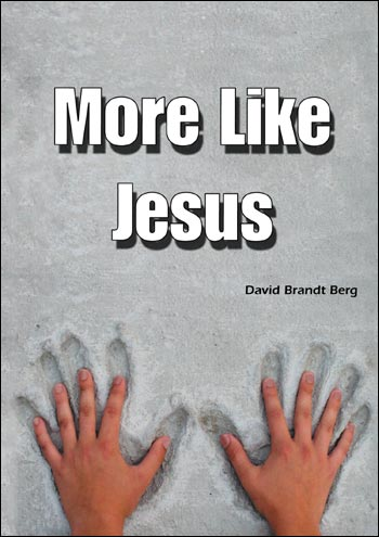 free-bible-studies-online-more-like-jesus