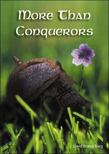 free-bible-studies-online-more-than-conquerors