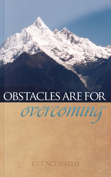 free-bible-studies-online-obstacles-are-for-overcoming