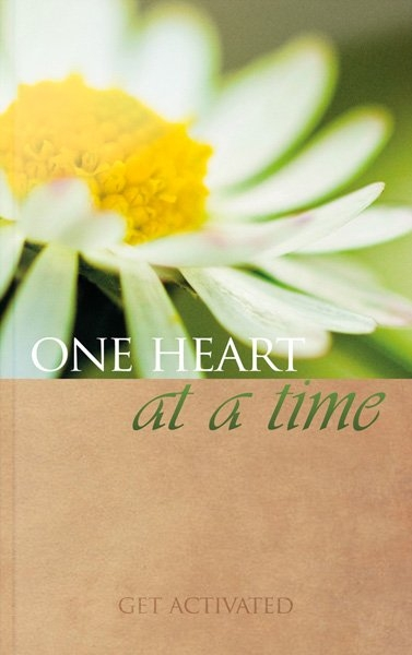 free-bible-studies-online-one-heart-at-a-time
