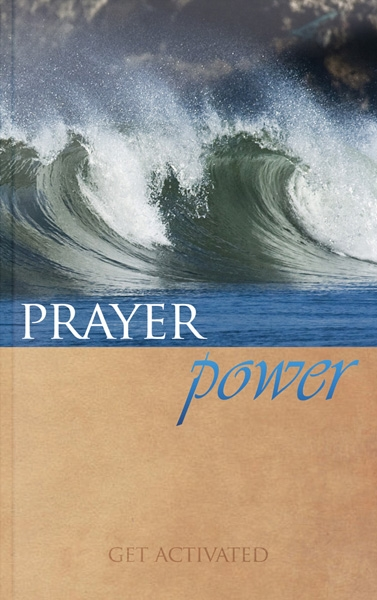 free-bible-studies-online-prayer-power
