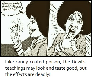 free-bible-studies-online-the-devils-teachings