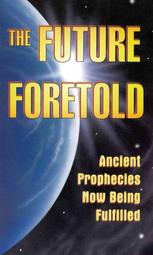 free-bible-studies-online-the-future-foretold