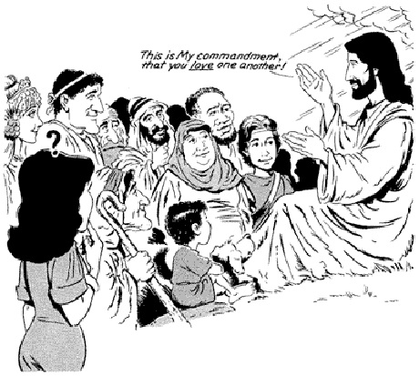 free-bible-studies-online-who-is-jesus