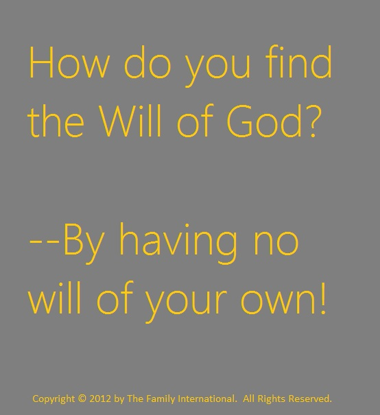free-bible-studies-online-finding-gods-will