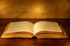 free-bible-studies-online-word-of-god
