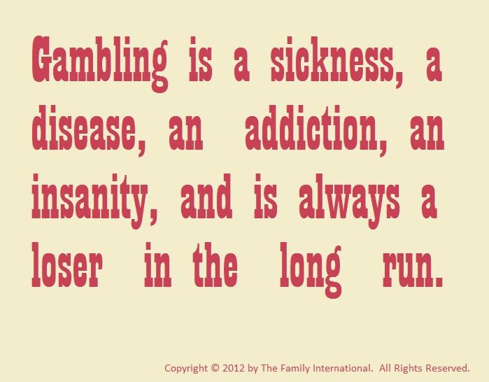 gamble casino online