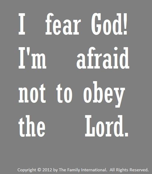 free-bible-studies-online-fear-god