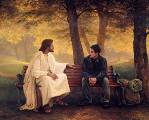 free-bible-studies-online-to-talk-with-god