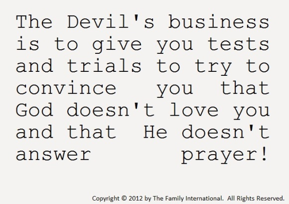 free-bible-studies-online-devils-business