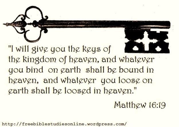 free-bible-studies-online-keys-kingdom
