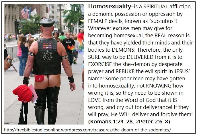 free-bible-studies-online-homosexuality-sin