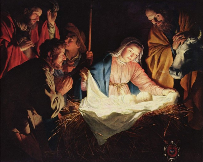 free-bible-studies-online-what-christmas-is-all-about