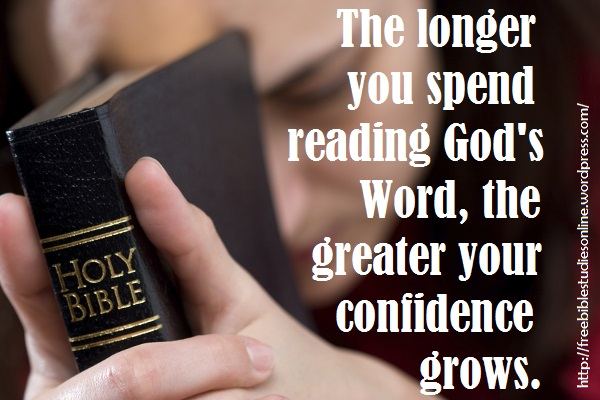 free-bible-studies-online-your-confidence-grows