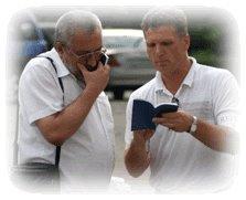 free bible studies online instruct many 2
