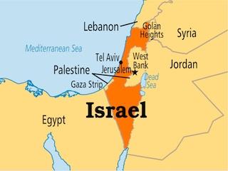free bible studies online israel
