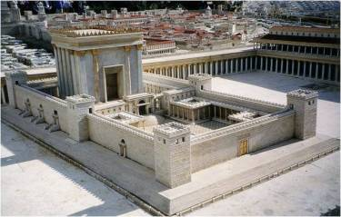 free bible studies online jewish temple