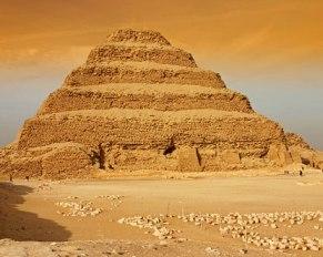 free bible studies online memphis egypt