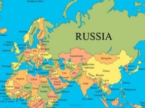 free bible studies online russia