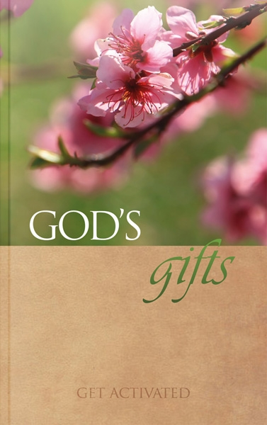 free-bible-studies-online-gods-gifts
