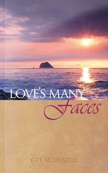 free-bible-studies-online-loves-many-faces