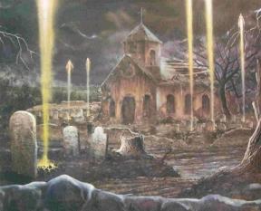 free-bible-studies-online-dead-in-christ