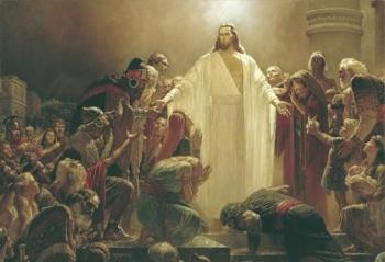 free-bible-studies-online-jesus-appears