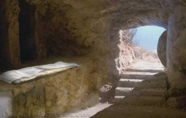 free-bible-studies-online-activated-why-i-believe-the-easter-story