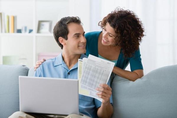 free-bible-studies-online-activated-debt-free-living