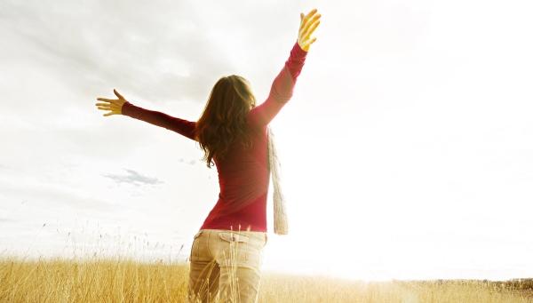 free-bible-studies-online-activated-nine-how-tos-of-change