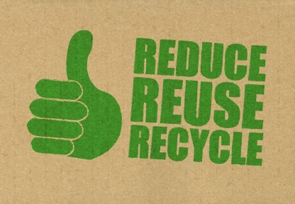 free-bible-studies-online-activated-reduce-reuse-recycle