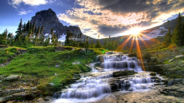 free-bible-studies-online-activated-what-the-bible-says-about-god-the-natural-world-and-us