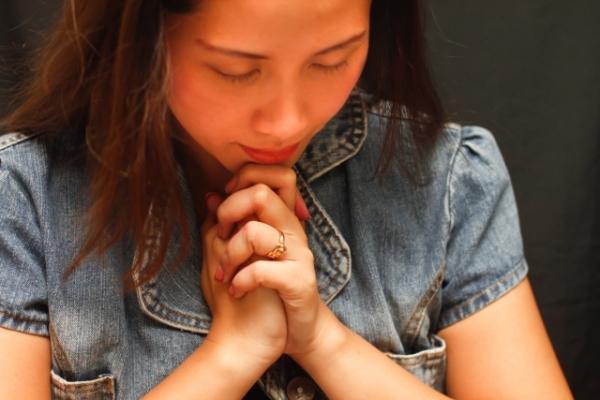 free-bible-studies-online-activated-prayer-gains