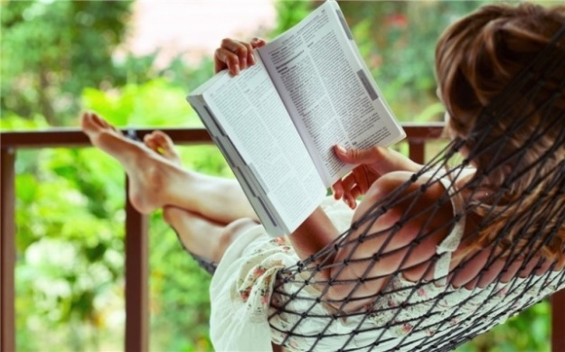 free-bible-studies-online-activated-5-ways-to-relax
