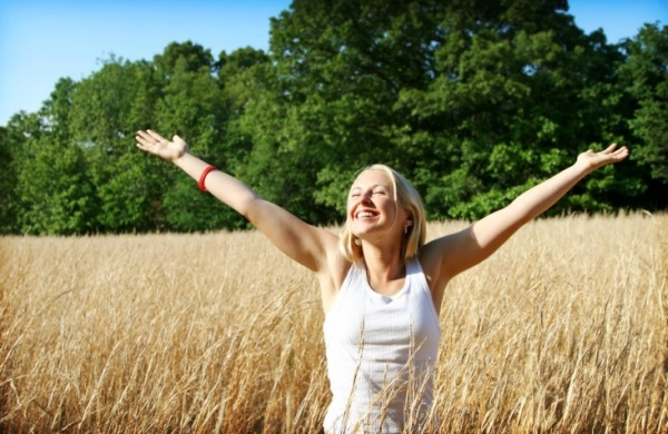free-bible-studies-online-activated-acting-upbeat-when-feeling-down