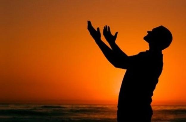 free-bible-studies-online-activated-hope-eternal
