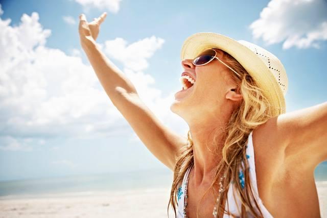 free-bible-studies-online-activated-joy-the-sunshine-fruit