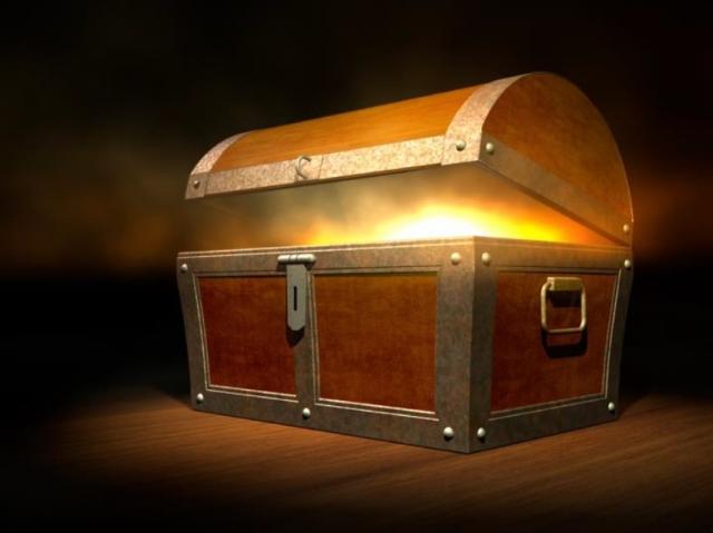 free-bible-studies-online-activated-three-treasures