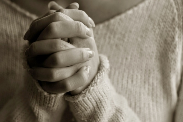 free-bible-studies-online-activated-what-prayer-can-do