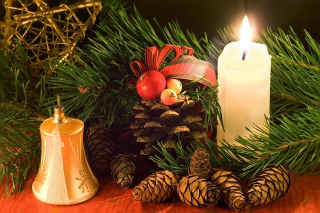 free-bible-studies-online-activated-a-christmas-carol