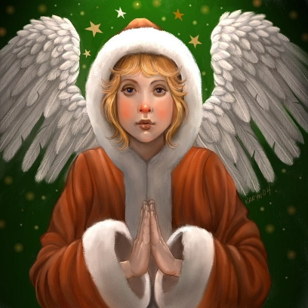 free-bible-studies-online-activated-christmas-angels