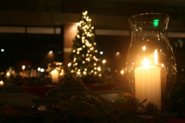 free-bible-studies-online-activated-christmas-thoughts