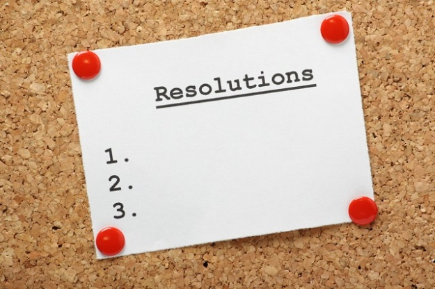 free-bible-studies-online-activated-resolutions